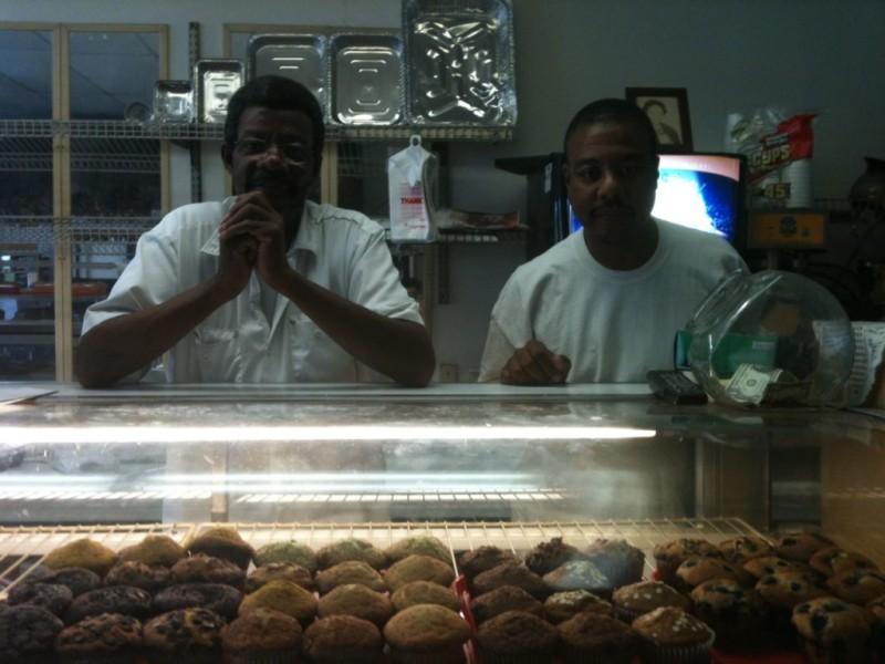 Blog Cash Mob 3 Dutch Oven Bakery Baking For Altadena Since 1957