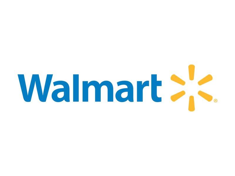 Black Friday 2014: Walmart Ad - Dublin, CA Patch