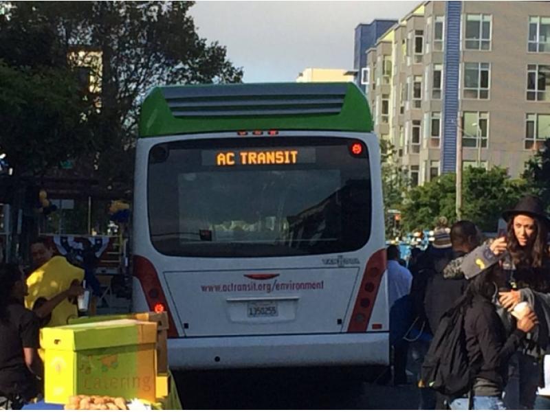 AC Transit Partners With Google Maps   San Ramon, CA Patch on facebook ad bus, nj transit bus, your ad here bus, caltrans bus, aarp bus, ea bus, usa today bus, florida bus, biometric bus, apple bus, microsoft office bus, world's first bus, nickjr bus, u-verse bus, shuttle bus, webkinz bus, pbs bus, visa bus, bing bus, allstate bus,