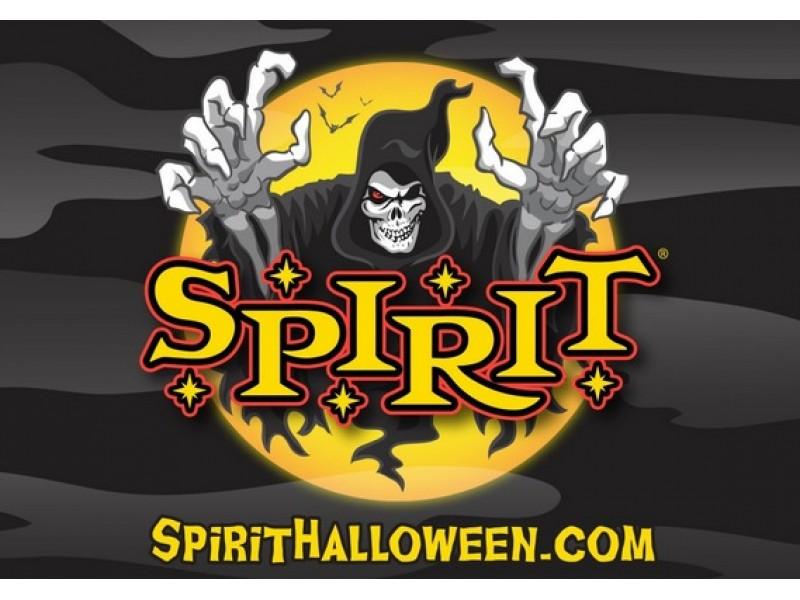 Spirit Halloween Stores Open Near San Leandro | San Leandro, CA Patch