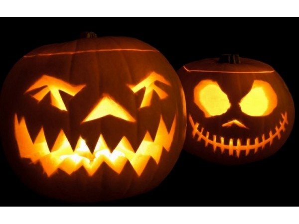 upcoming fall festivals halloween events in the bay area - Halloween Bay Area Events