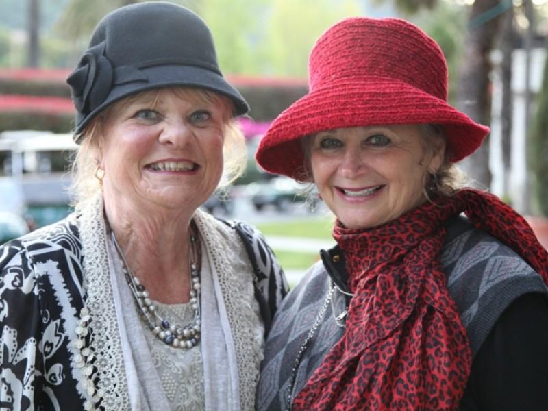 Castlewood Country Club Pleasanton Ca Best Outdoor: Castlewood Country Club Celebrates 90th Anniversary