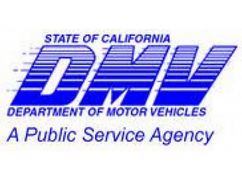California department of motor vehicles driving record for California state department of motor vehicles