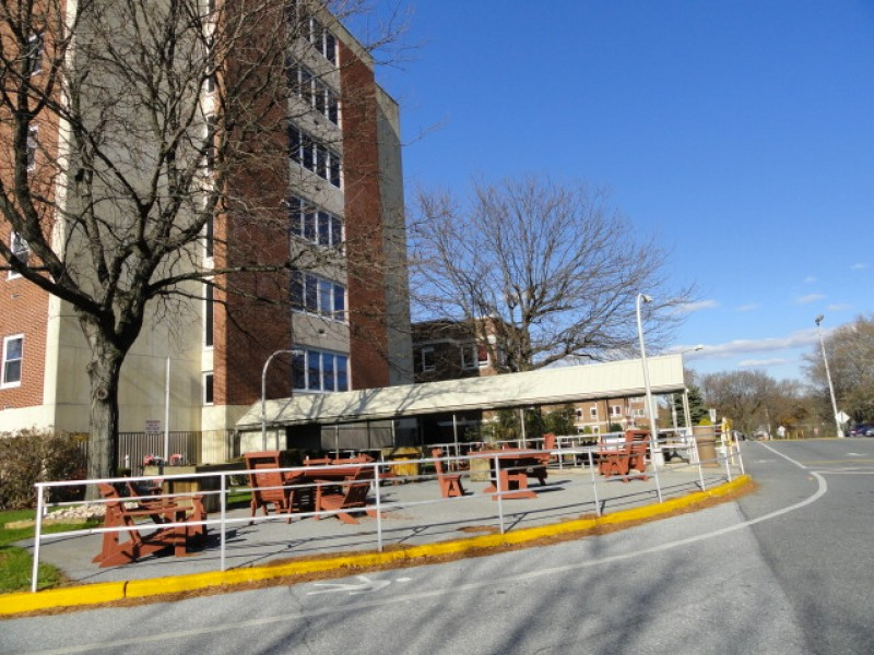 Cedarbrook Nursing Home Allentown Pa Jobs Nice Houzz