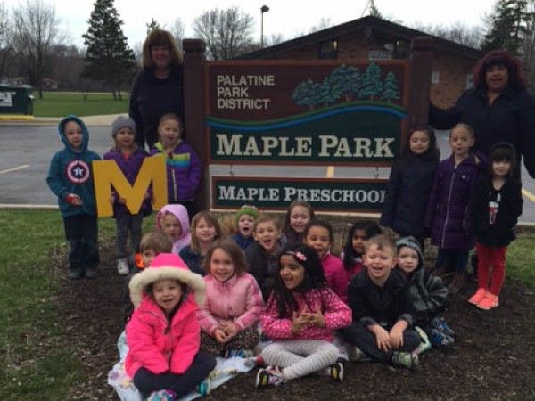 park street preschool palatine preschool preview on april 16 palatine il patch 943