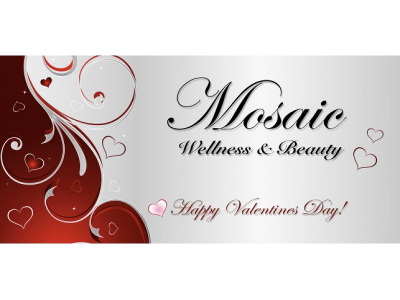 Valentine S Day Spa Packages Best Gift For People You Love