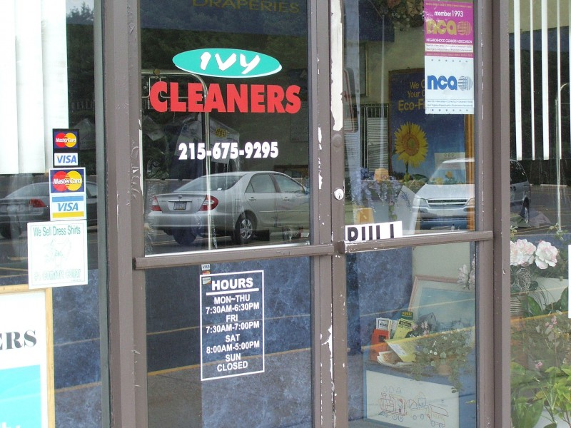 Warminster business leads way to eco friendly dry cleaning warminster business leads way to eco friendly dry cleaning 0 solutioingenieria Images