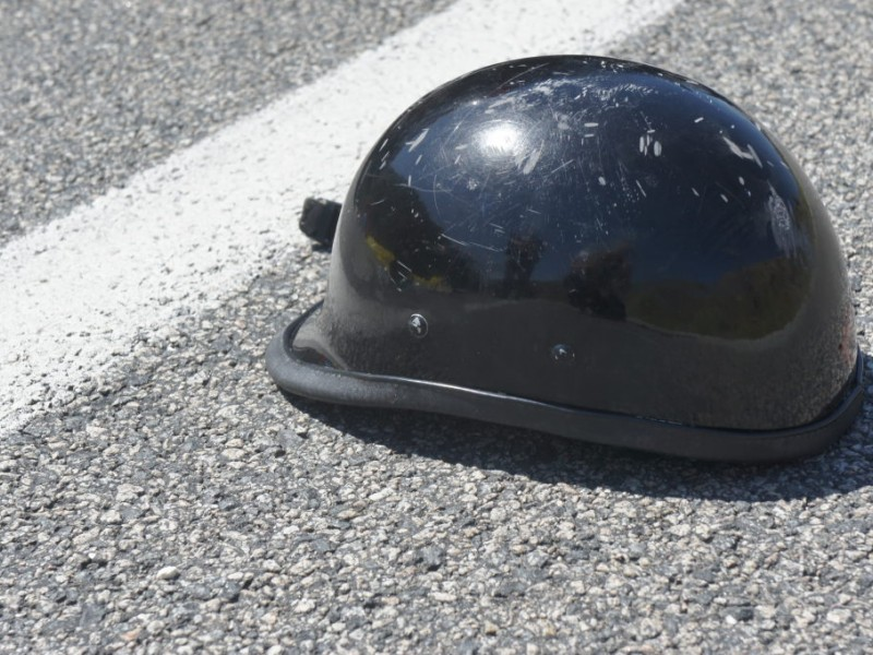 Update Woman Killed In Hwy 79 Motorcycle Crash Banning