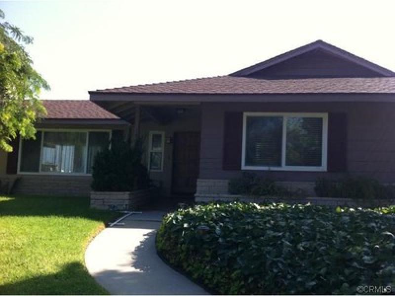 Homes for Sale in Redlands, Loma Linda This Week | Redlands, CA Patch