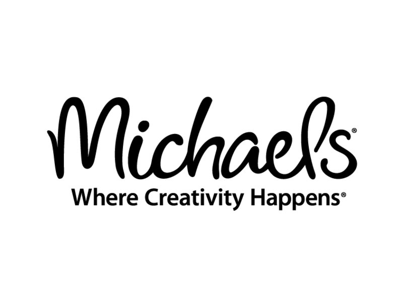 New Michaels Store Opening In San Mateo This Month