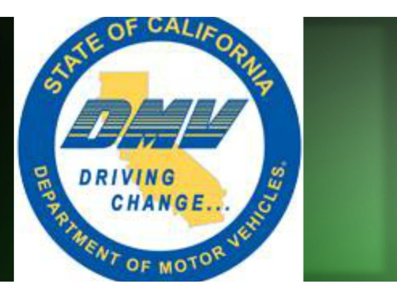 Dmv Expanding Hours More Appointments Available For First