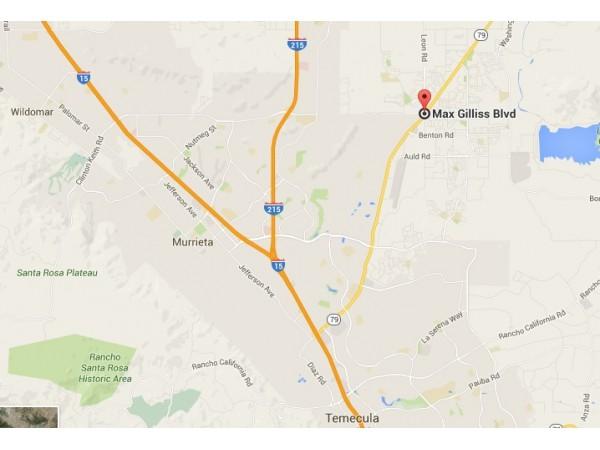 Three Killed In Murrieta Rollover Wreck Murrieta Ca Patch