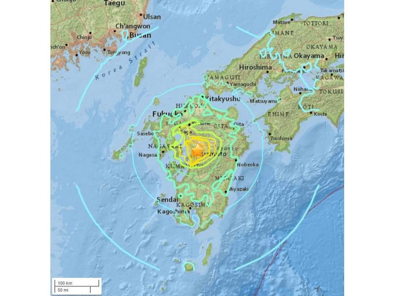 Massive japan earthquake is there a tsunami alert for california massive japan earthquake is there a tsunami alert for california gumiabroncs Images