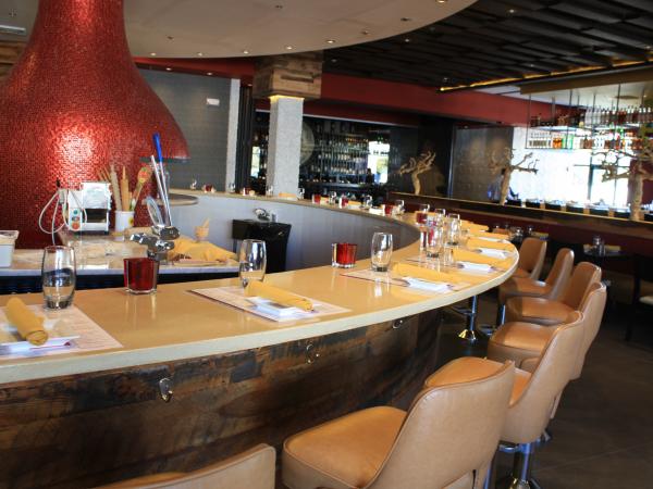 Fulton Md Italian Restaurants