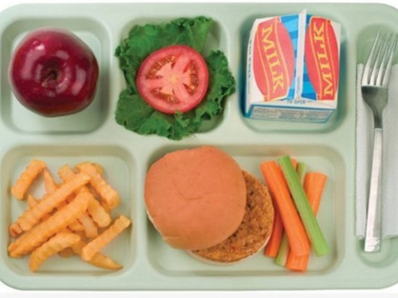 7 ways to make your kids school lunches less boring kings park