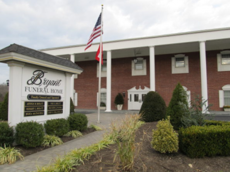 Funeral Homes In Rocky Point Ny