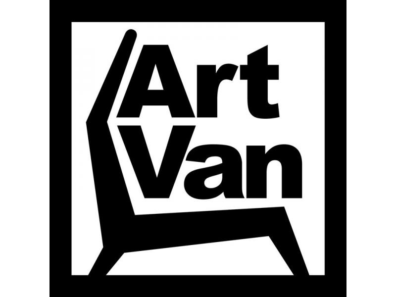 art van furniture to host career fair in dearborn dearborn mi patch