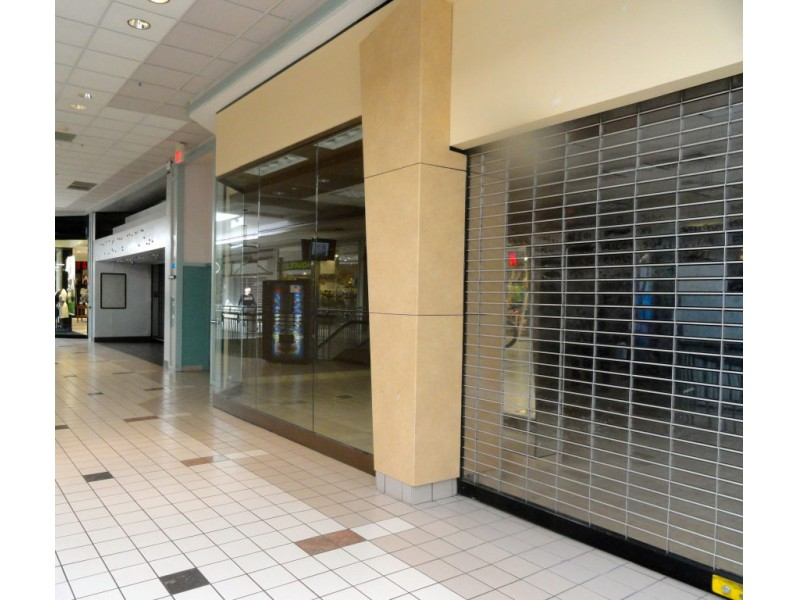 Granite Run Mall Is Not Closing Media Pa Patch