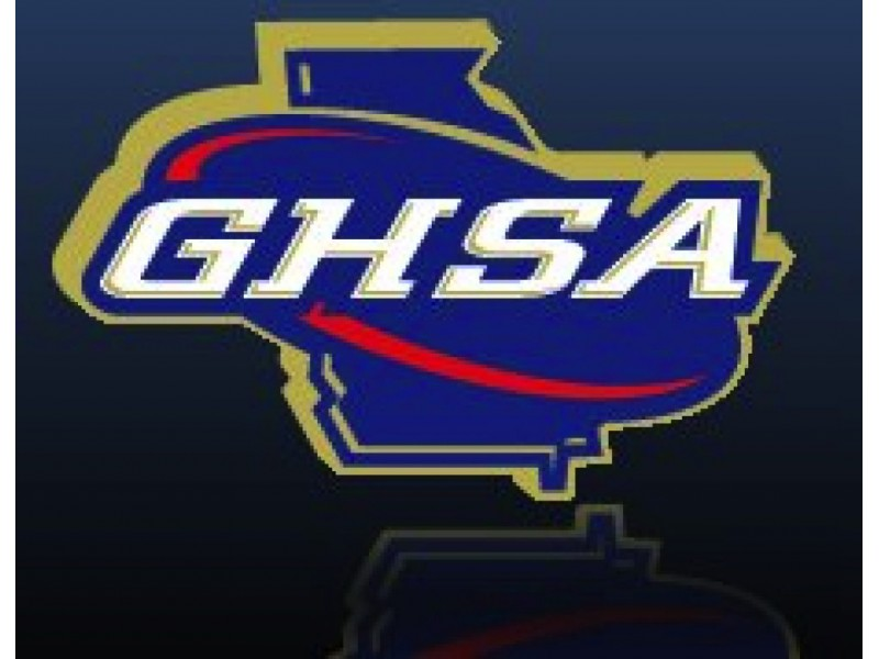 Ghsa  >> Ghsa Wrapping Up Shiloh Inquiry Snellville Ga Patch