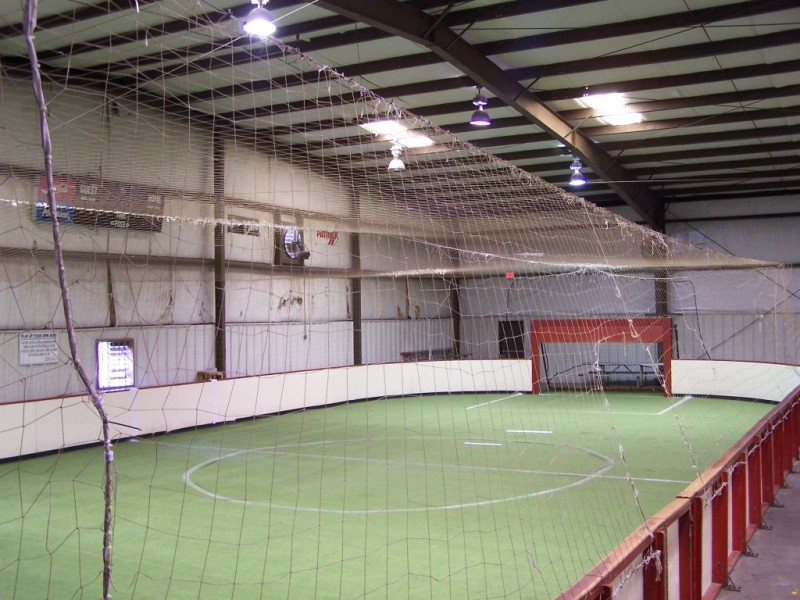 Mansion with indoor soccer field  Home of Lilburn Soccer Academy is for Sale | Lilburn, GA Patch