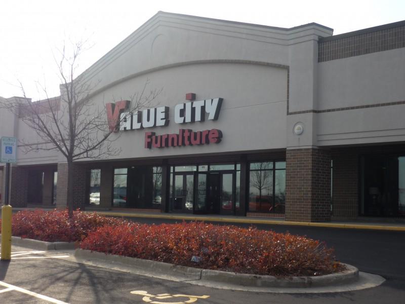 Report: Value City Furniture Closing Feb. 8