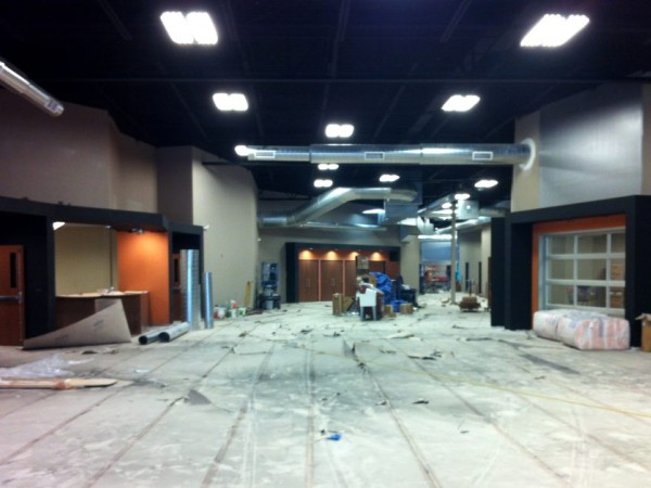 Ridge Community Church to Open on Easter Sunday - Greenfield, WI Patch