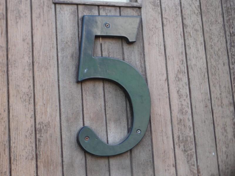 5 Things: Medical Marijuana Talk, Landscaping Jobs, Shakespeare at the Library