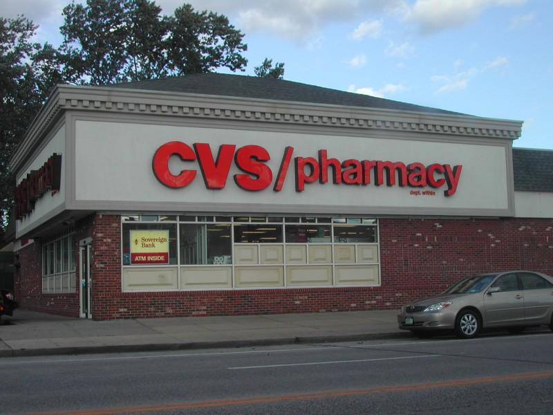 cvs adds bethpage atms merrick ny patch