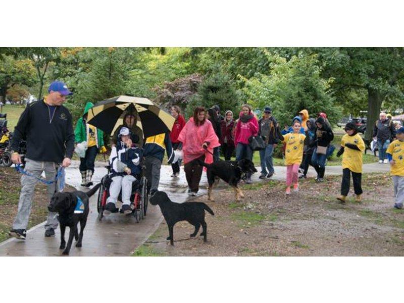 Dogfest Long Island