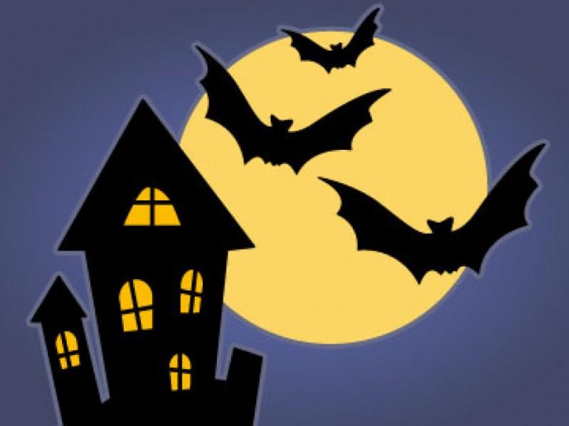 Halloween Events on the Cheap   Bonney Lake, WA Patch