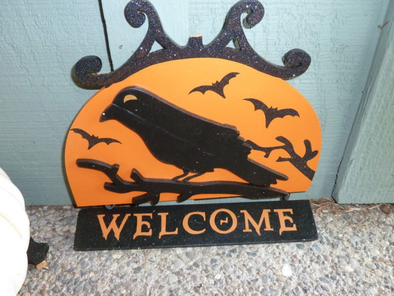 halloween party time and more lakewood wa patch