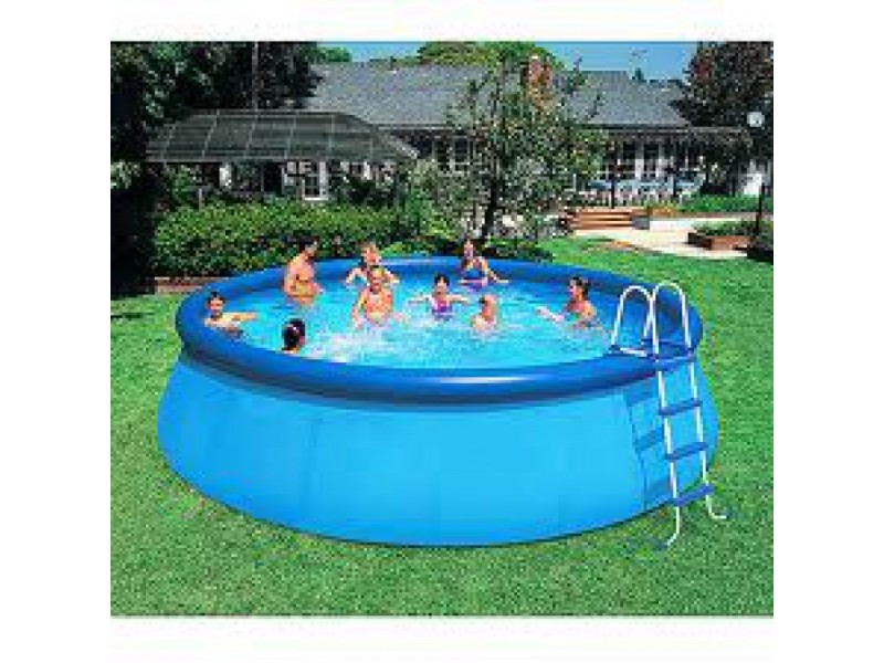 Permits Required For Inflatable Pools Per Pa Code
