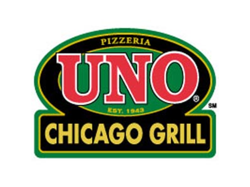 Pizzeria uno grill closing in montgomery township for Pizzeria uno chicago