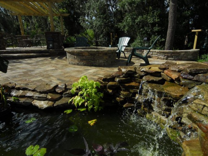 Reality yard makeover puts valrico business back on diy network reality yard makeover puts valrico business back on diy network 0 solutioingenieria Images