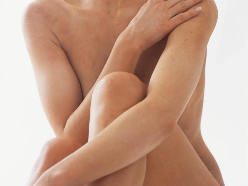 Nudist History Unveiled: Florida Naturist Park