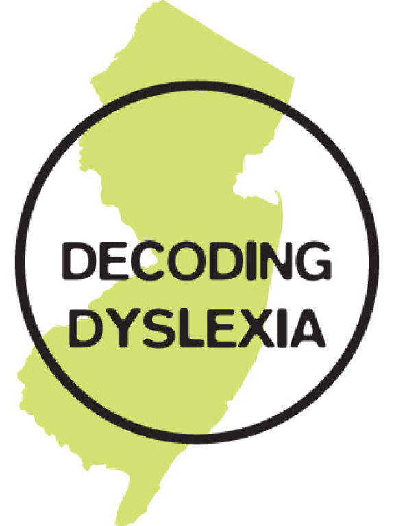 Decoding Dyslexias Legislative Day On >> Is Your Child Struggling In School Could It Be Dyslexia What