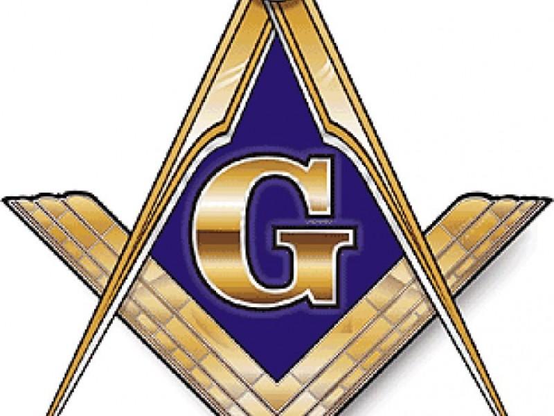 Masonic Lodge Opens Its Doors Creve Coeur Mo Patch