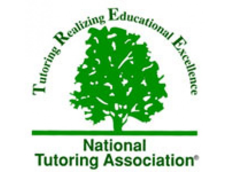 Free Math Tutor Certification Class On Saturday Leads To Paid