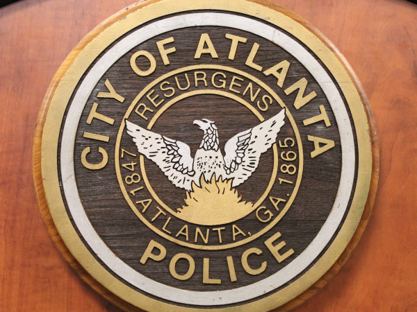 30 Year Old West End Resident Camease Miller Killed In East Atlanta Home