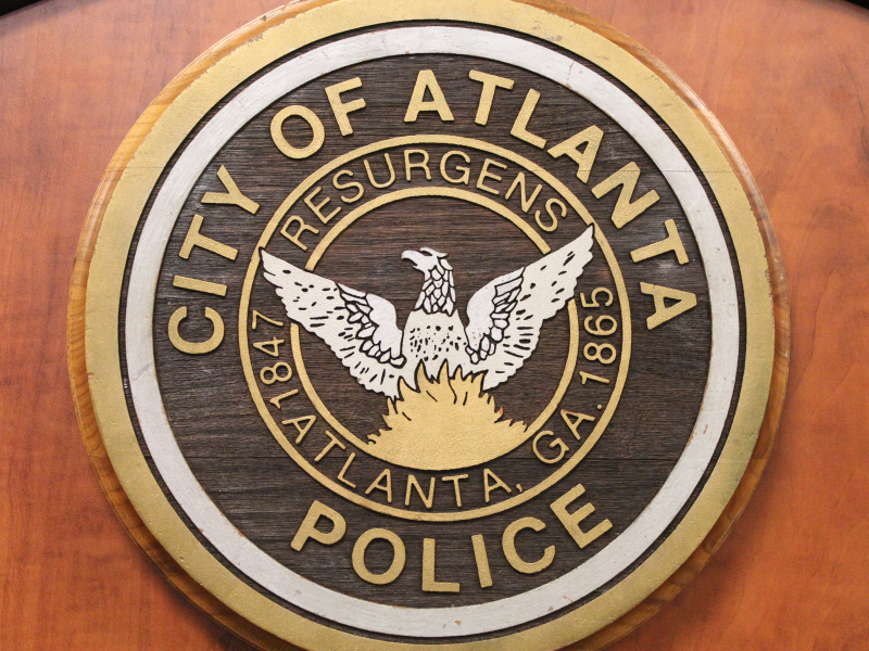 30 Year Old West End Resident Camease Miller Killed In East Atlanta Home Invasion
