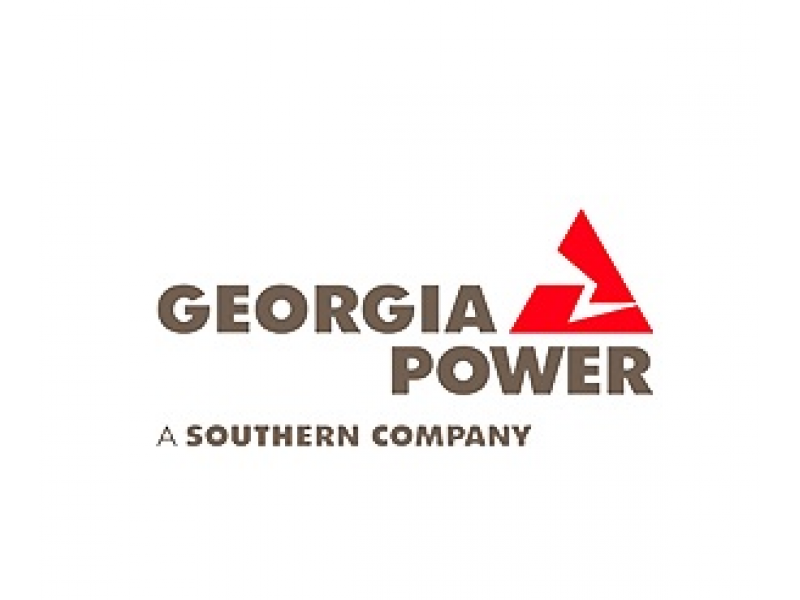 New Georgia Power Office Opens in the West End - Now More ...
