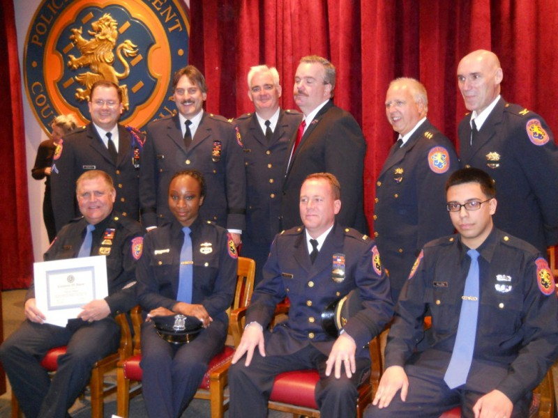 Become a nassau county auxiliary police officer malverne - Garden city police department ny ...