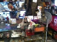 Buy Your Halloween Costume at Jokeru0027s Wild- ... & Buy Your Halloween Costume at Jokeru0027s Wild | Reading MA Patch