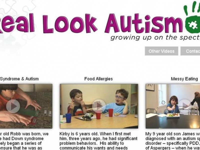 square peg kids helping children with autism navigate life s round