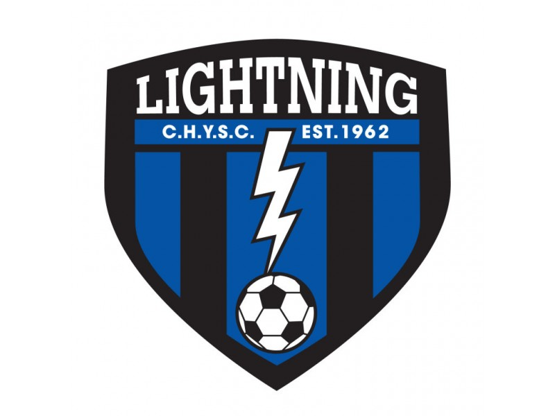 love footie the chysc lightning youth travel soccer program wants
