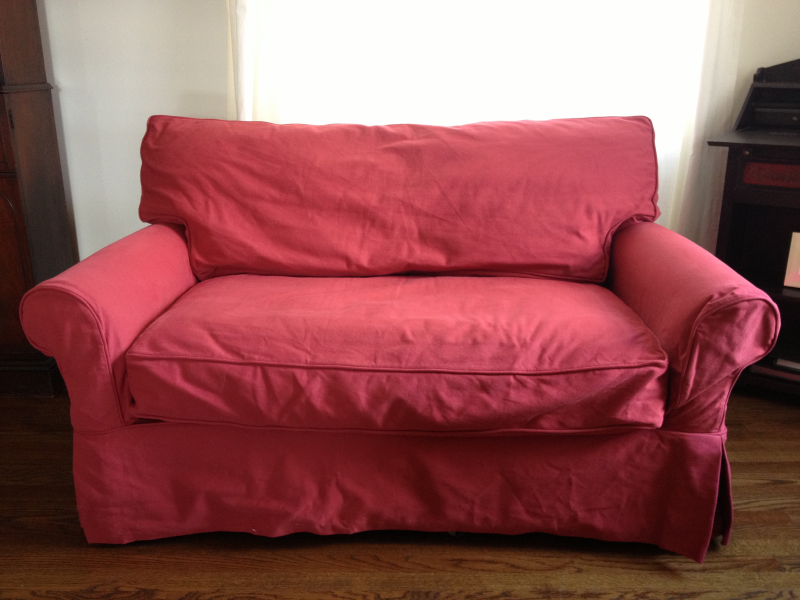 Crate Barrel Sleeper Sofa 350 Haverford Pa Patch