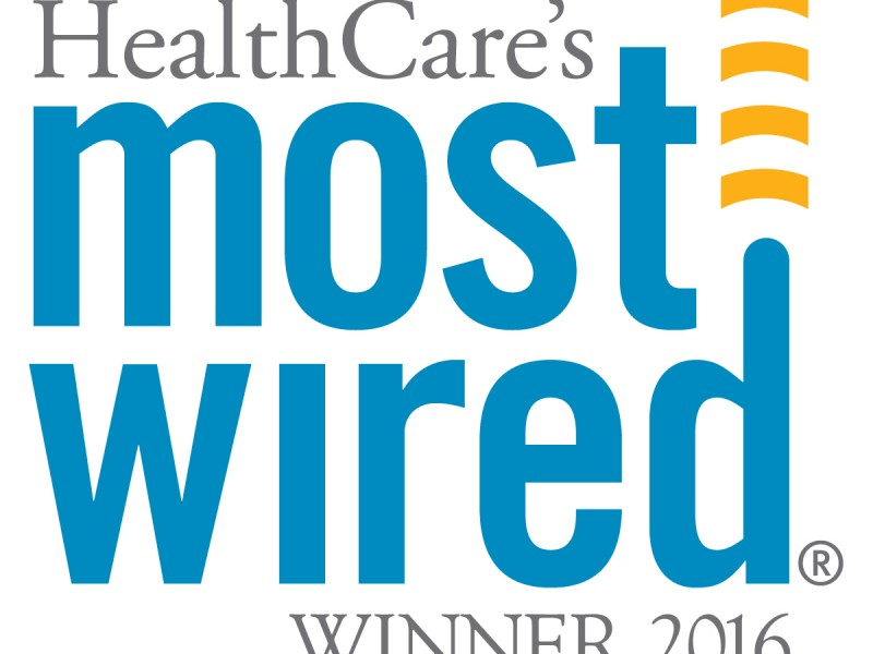Most Wired Hospital   Middletown, CT Patch