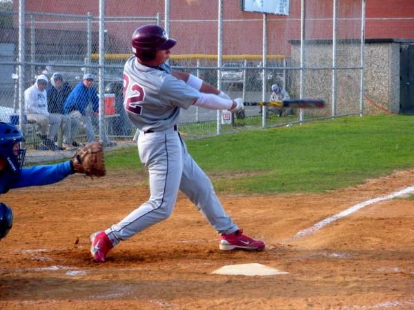 Garden City Baseball Standouts Recognized Garden City Baseball Standouts  Recognized ...
