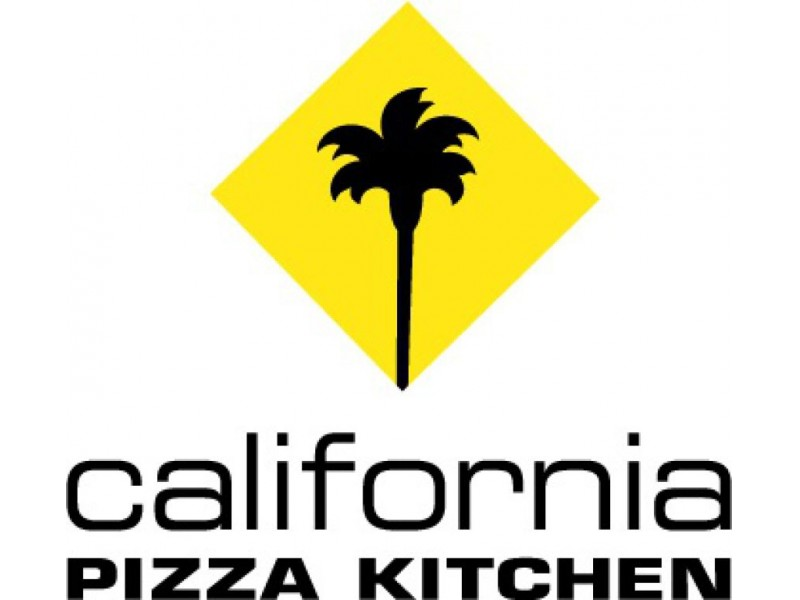 PASADENA GOES PINK WITH CALIFORNIA PIZZA KITCHEN AND PASADENA\'S FIRE ...