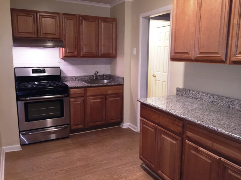 2 Bedroom Apartments For Rent In Nj | New Two Bedroom Apartment For Rent In Cranford Cranford Nj Patch